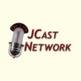 The JCast Network Total Feed