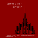 Sermons from Hennepin