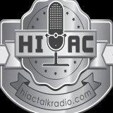 HIAC Talk Radio