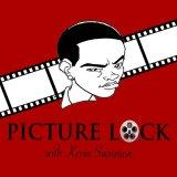 Kevin Sampson's - Picture Lock