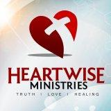 Heartwise Radio Podcast