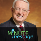 Insight for Living Canada - One-Minute Message Podcast