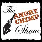 The Angry Chimp Show