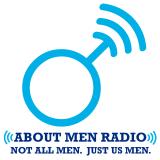 About Men Radio