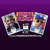 The Kings Of Sport Podcast