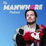 The Manwhore Podcast: A Sex-Positive Quest for Love—Sponsored by PURE Hook-Up App