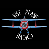 Just Plane Radio