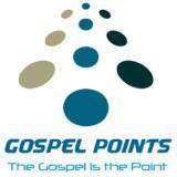 Gospel Points