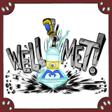 Well Met! A Hearthstone Podcast from BlizzPro