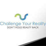 Challenge Your Reality - Life Coaching, Motivation and Personal Development