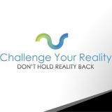 Challenge Your Reality