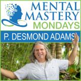 Mental Mastery Mondays | Life Purpose, Productivity, and Self-Discipline