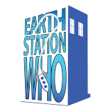 Earth Station Who – The ESO Broadcasting Network