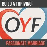 The Marriage Podcast for Smart People   from OnlyYouForever   Because Marriage Should Be Forever