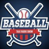 THE BASEBALL TALK RADIO SHOW