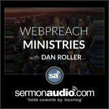 WebPreach Ministries