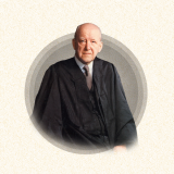 Martyn Lloyd-Jones Sermon Podcast