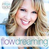 Flowdreaming with Summer McStravick