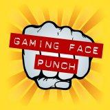 Gaming Face Punches Podcasts | Home to Gaming Roundup and Geek Corner -   Gaming Face Punch | For Vi
