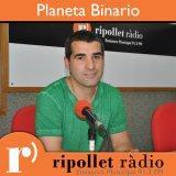 Planeta Binario