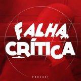 Falha Critica