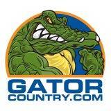 GatorCountry.com – Your Florida Gators Podcast: Football, Recruiting & All University of Florida Ath