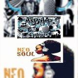 Neo soul and Hip Hop