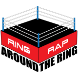 Around the Ring with Ring Rap