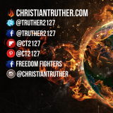 The Christian Truther