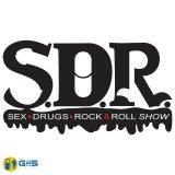 The SDR Show (Sex, Drugs, & Rock-n-Roll Show) w/ Big Jay Oakerson & Ralph Sutton