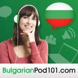 Learn Bulgarian | BulgarianPod101.com