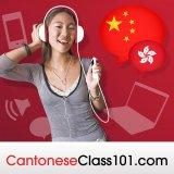 Learn Cantonese | CantoneseClass101.com