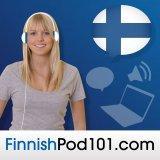 Learn Finnish | FinnishPod101.com