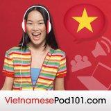 Learn Vietnamese   VietnamesePod101.com