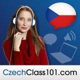 Learn Czech | CzechClass101.com
