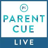 Parent Cue Live: Parenting Through Every Phase