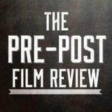 The PrePost Film Review