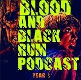 Blood & Black Rum Podcast