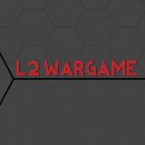 L2Wargame