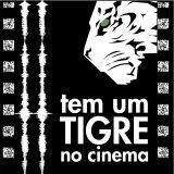 TigreCast