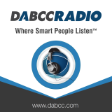DABCC Radio: Virtualization / Cloud Computing Podcasts (Citrix, VMware, Microsoft)