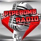 PIPE BOMB RADIO