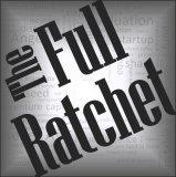 The Full Ratchet: VC | Venture Capital | Angel Investors | Startup Investing | Fundraising | Crowdfu