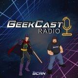 GeekCastRadio – The NEW GeekCast Radio Network