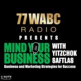 77WABC Mind Your Business