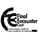 Final Encounter Cast