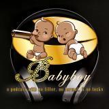 BabyBoy Podcast