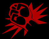 AngryMarks Podcast Network - Pro Wrestling & MMA Podcasts