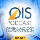 Ophthalmology Innovation Podcast