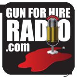 The Gun For Hire Radio Broadcast